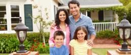 House / Car / Foreclosure / Liens Bankruptcy Salinas