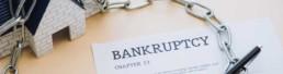 Chapter 13 Bankruptcy Salinas