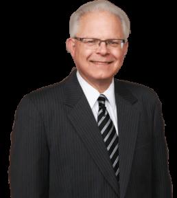 clark miller bankruptcy attorney salinas