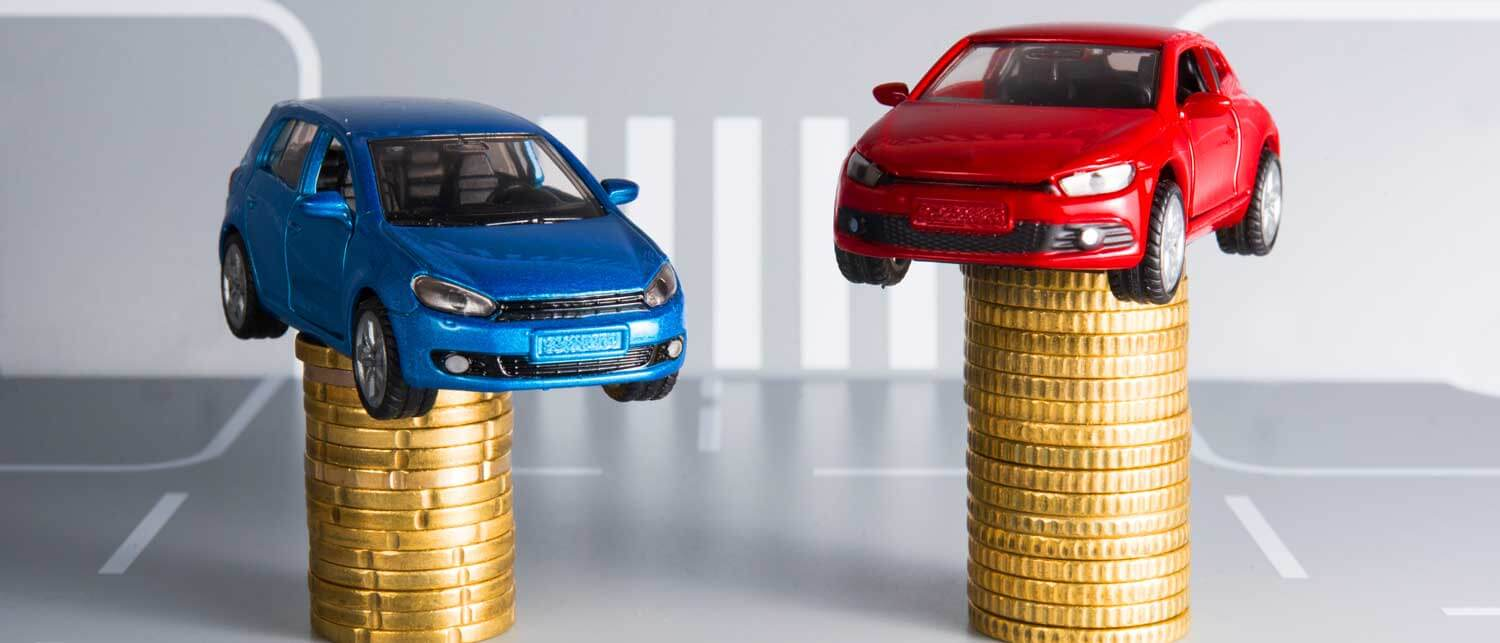 auto inflation bankruptcy