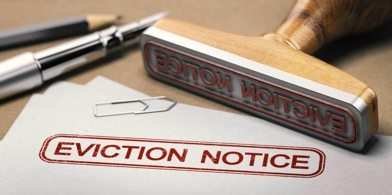 eviction ban salinas bankruptcy